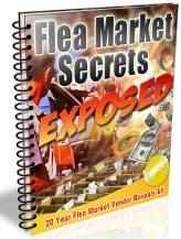 Hawaii flea markets | Hawaii vendors | Hawaii wholesale